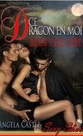 Ce dragon en moi, tome 2 : Deux plus Une