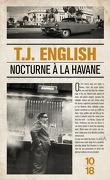 Nocturnes à La Havane