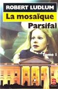 La Mosaïque Parsifal