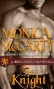 Les Chevaliers des Highlands, Tome 7.5 : The Knight