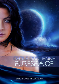 Couverture de Purespace, Saison 1 - Episode 1