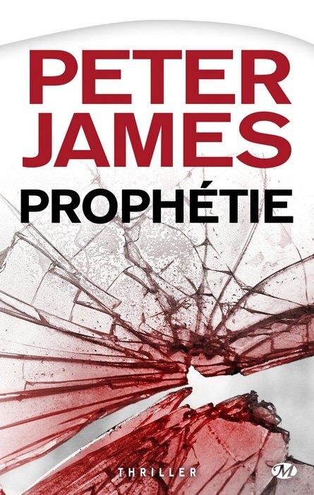 cdn1.booknode.com/book_cover/4190/full/prophetie-4190473.jpg