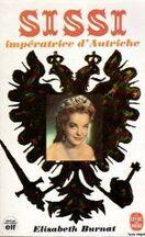 Pontormo Portrait D Un Peintre A Florence Au Xvie Siecle Livre De Roland Le Molle