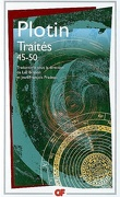 Traités : Volume 8, 45-50
