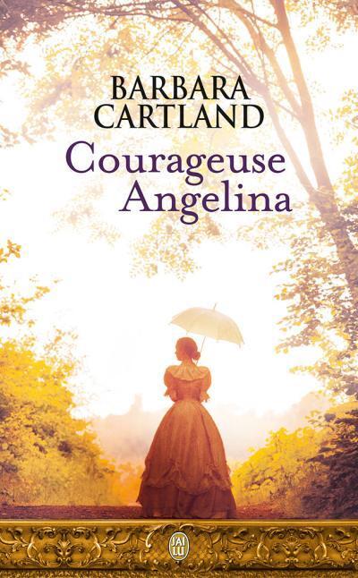 cdn1.booknode.com/book_cover/420/full/courageuse-angelina-420329.jpg
