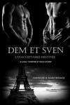 couverture Dem et Sven, l'inacceptable destinée