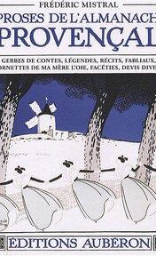 aventures en luberon legendes et contes modernes de provence