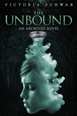 Couverture du livre : The Archived, tome 2 : The Unbound