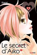 Le Secret d'Aiko, Tome 5