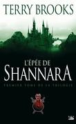Shannara, Tome 1 : L'Epée de Shannara
