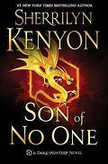 Le Cercle des immortels : Dark Hunters, Tome 19 : Son of No One