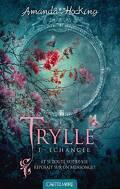Trilogie des Trylles, Tome 1 : Échangée
