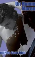 Assassin/Shifter, Tome 1 : Un homme marqué
