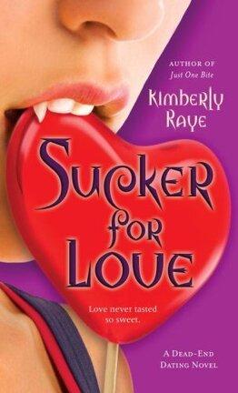 Couverture du livre : Vamp in Love, Saison 5