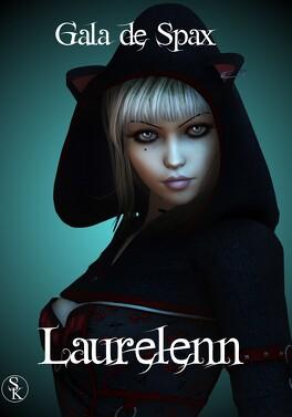Couverture du livre : Laurelenn