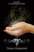 Akasha, Tome 2 : Air
