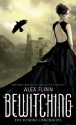 Bewitching : The Kendra Chronicles