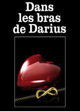 Couverture du livre : Dans les bras de Darius