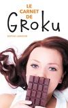 Le carnet de Groku
