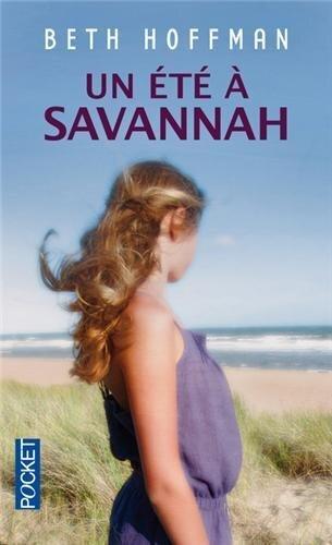 cdn1.booknode.com/book_cover/4234/full/un-ete-a-savannah-4233553.jpg