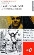 Les Fleurs du Mal de Charles Baudelaire - Commentaire