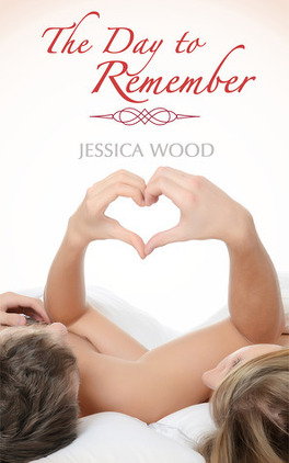 Couverture du livre : Emma's Story, Tome 2 : The Day to Remember