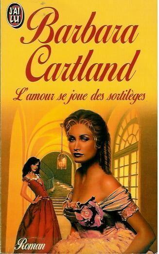 cdn1.booknode.com/book_cover/424/full/l-amour-se-joue-des-sortileges-424337.jpg