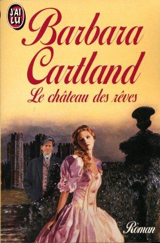 cdn1.booknode.com/book_cover/424/full/le-chateau-des-reves-424375.jpg
