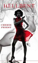 Les rapports Cheshire Red, Tome 2 : Hellbent
