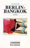 Berlin-Bangkok