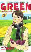 Green, Tome 2