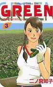 Green, Tome 3