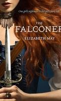 The Falconer, Tome 1