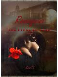 Romagnas, Tome 2 : Les Liens du sang
