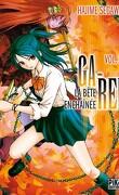 Ga-Rei : La Bête enchaînée, Tome 3