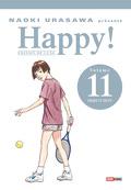 Happy !, Tome 11