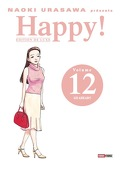 Happy !, Tome 12