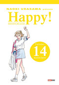 Happy !, Tome 14
