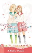Fleurs Bleues, Tome 6