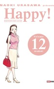 Happy !, Tome 12