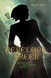 Pénélope Green, tome 1 : La chanson des enfants perdus