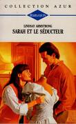 Sarah et le séducteur