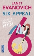 Stéphanie Plum, Tome 6 : Six appeal