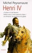 Henri IV - Intégrale