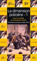 La dimension policière - tome 1