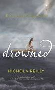 Drowned, Tome 1