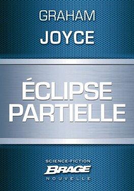 Couverture du livre : Eclipse partielle