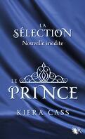 La Sélection, HS : Le Prince