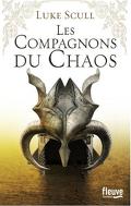 Les Compagnons du Chaos, Tome 1