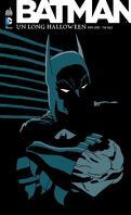 Batman : Un long Halloween